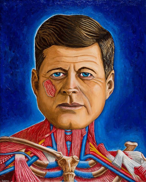 Moore_JFK,-American-Martyr